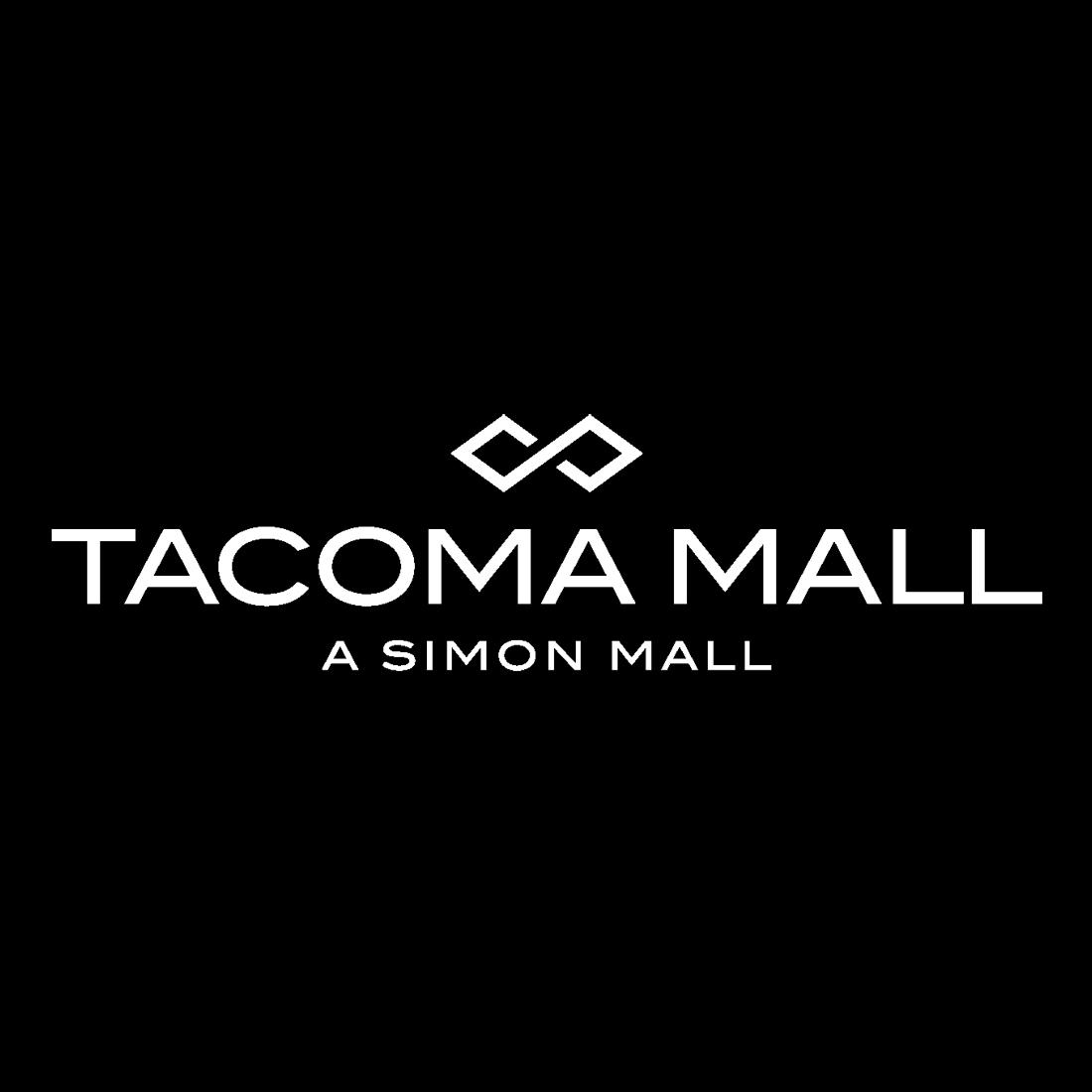 Tacoma Mall - Tacoma, WA - Factory Outlet Stores