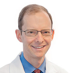 Jason A. Wertheim, MD