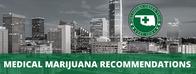 #YesWeCANnabis #NoMorePills  Get your Oklahoma Medical Marijuana Recommendation today with Oklahoma Green Team!
