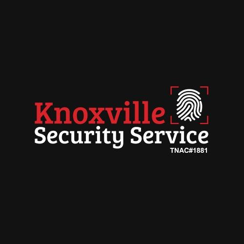 Knoxville Security Service
