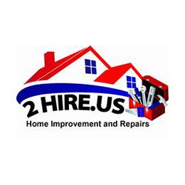 General Contractor in GA Acworth 30101 2 HIRE.US LLC 4457 Grove Drive NW  (678)350-1542