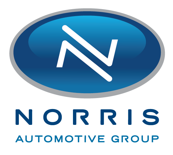 Norris Automotive Group In Baltimore Md 410 285 0600