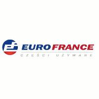 EuroFrance - Import Eksport Części Samochodowych
