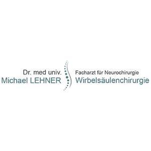 Dr. med. Michael Lehner