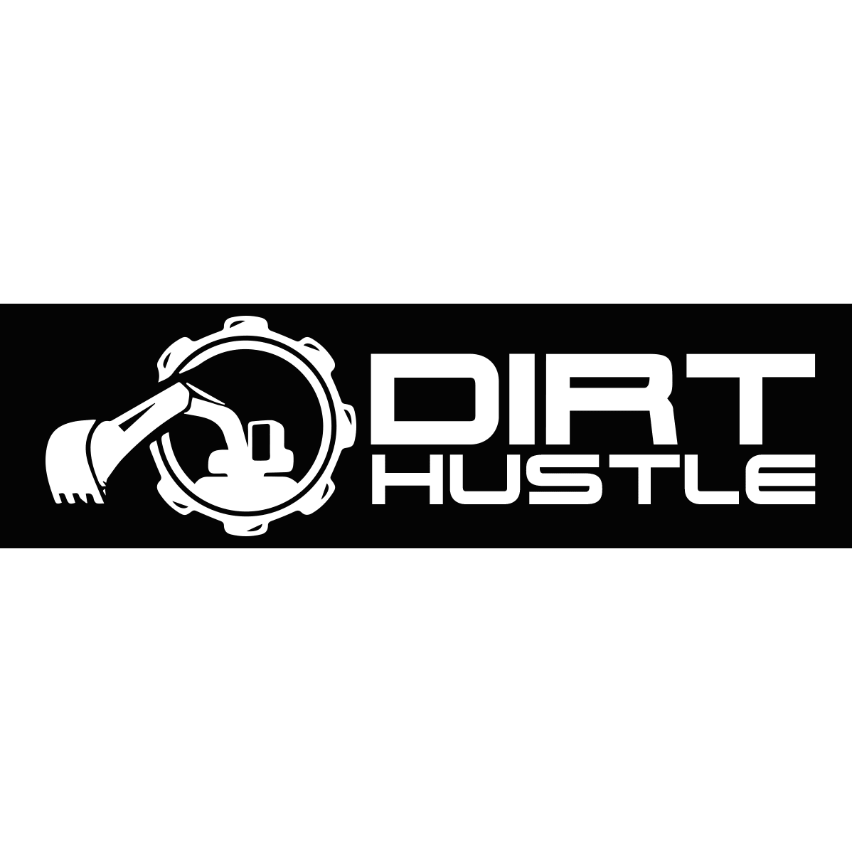 Dirt Hustle