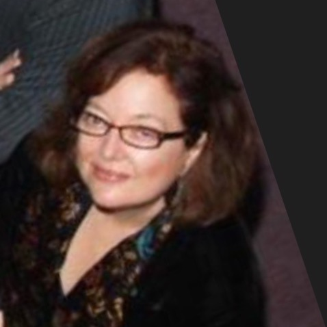 Joyce Selkow MS, RDN