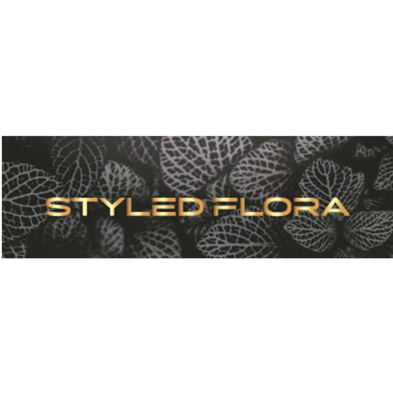 Styled Flora