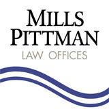 Mills Pittman & Twyne Law Offices