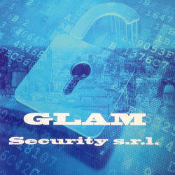 Glam Security Service S.r.l.s.