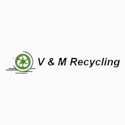 V And M Recycling