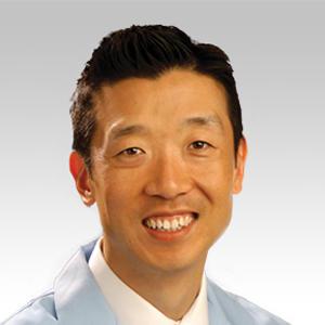 Kenneth K Lee MD