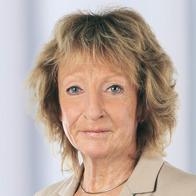 Gisela Witt