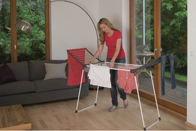 Freudenberg Home and Cleaning Solutions s.r.o.