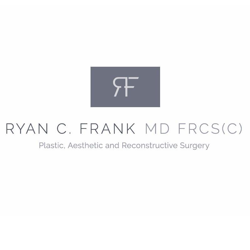 Ryan Frank MD - Calgary, AB T2S 3E6 - (403)245-1228 | ShowMeLocal.com