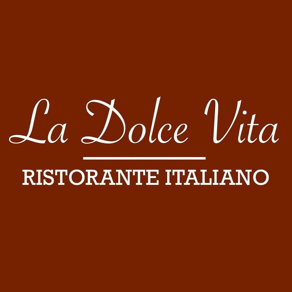 La Dolce Vita Pizzeria (Fasteren OÜ)