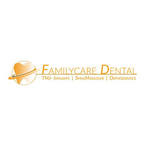 Familycare Dental - Escondido, CA 92025 - (760)738-1070 | ShowMeLocal.com