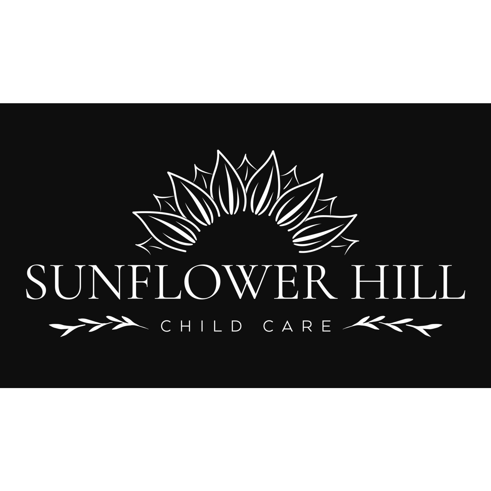 Sunflower Hill Child Care - Lakewood, CO 80227 - (303)489-2985   ShowMeLocal.com
