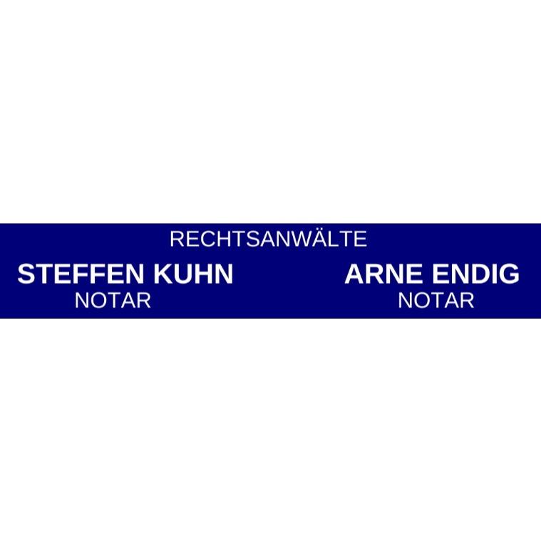 Kanzlei Endig & Kuhn