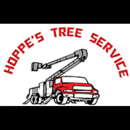 Hoppe's Tree Service