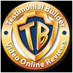 Testimonial Builder, Inc.
