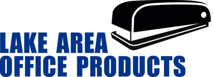 Lake Area Office Products