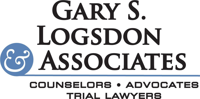 Gary S. Logsdon & Associates, Psc