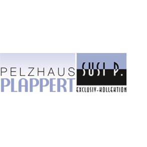 PELZHAUS PLAPPERT e.K.