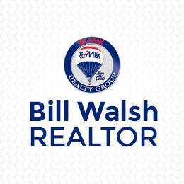 Walsh Realty Group - Pittsford, NY - Real Estate Agents