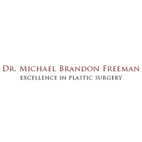 M. Brandon Freeman MD PhD