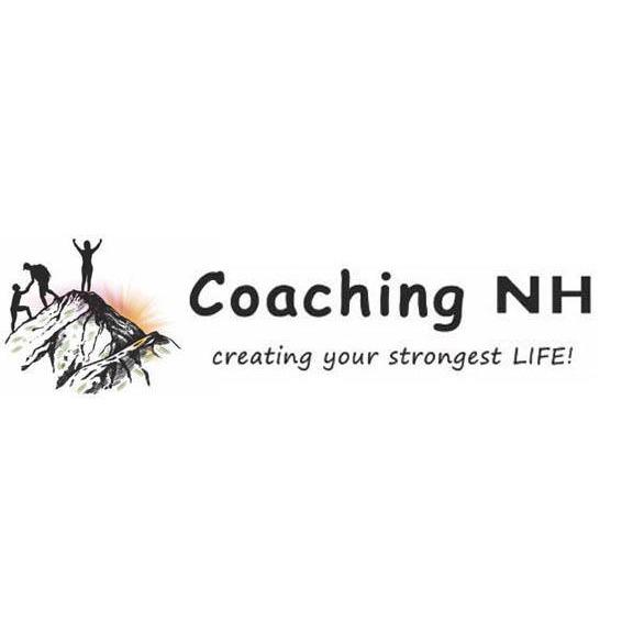 Coaching NH