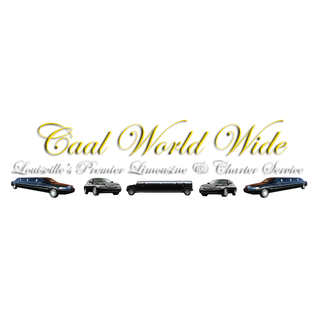 Caal World Wide Limousine - Louisville, KY 40211 - (502)499-4899 | ShowMeLocal.com