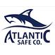 Atlantic Safe Company - Fort Pierce, FL 34981 - (772)204-9055 | ShowMeLocal.com