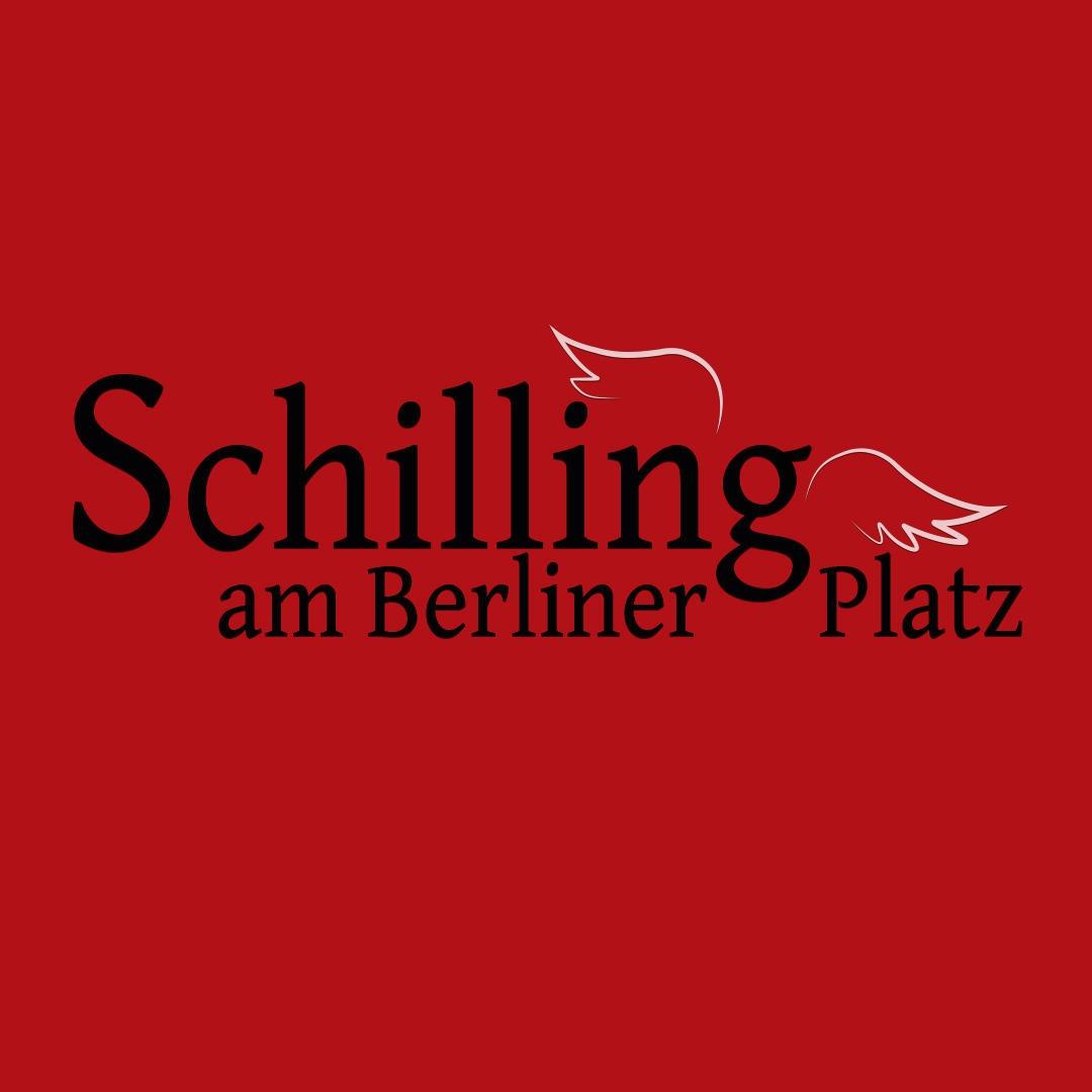 Bild zu Schilling am Berliner Platz in Böblingen