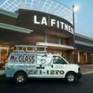 Mr. Glass - Rochester, NY - Auto Glass & Windshield Repair