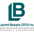 Assurance Laurent Beaupré Inc