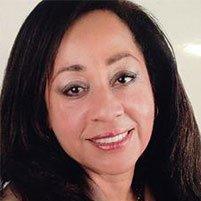 Stephanie Buck-Haskin, MD, F.A.C.O.G.