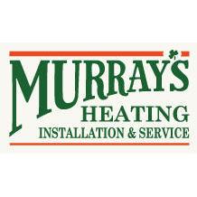 Murray's Heating & Air Conditioning - Camillus, NY - Heating & Air Conditioning