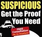 Empire Investigation LLC - Pittsburgh, PA - Private Investigators