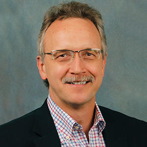 Mark Greatting, MD