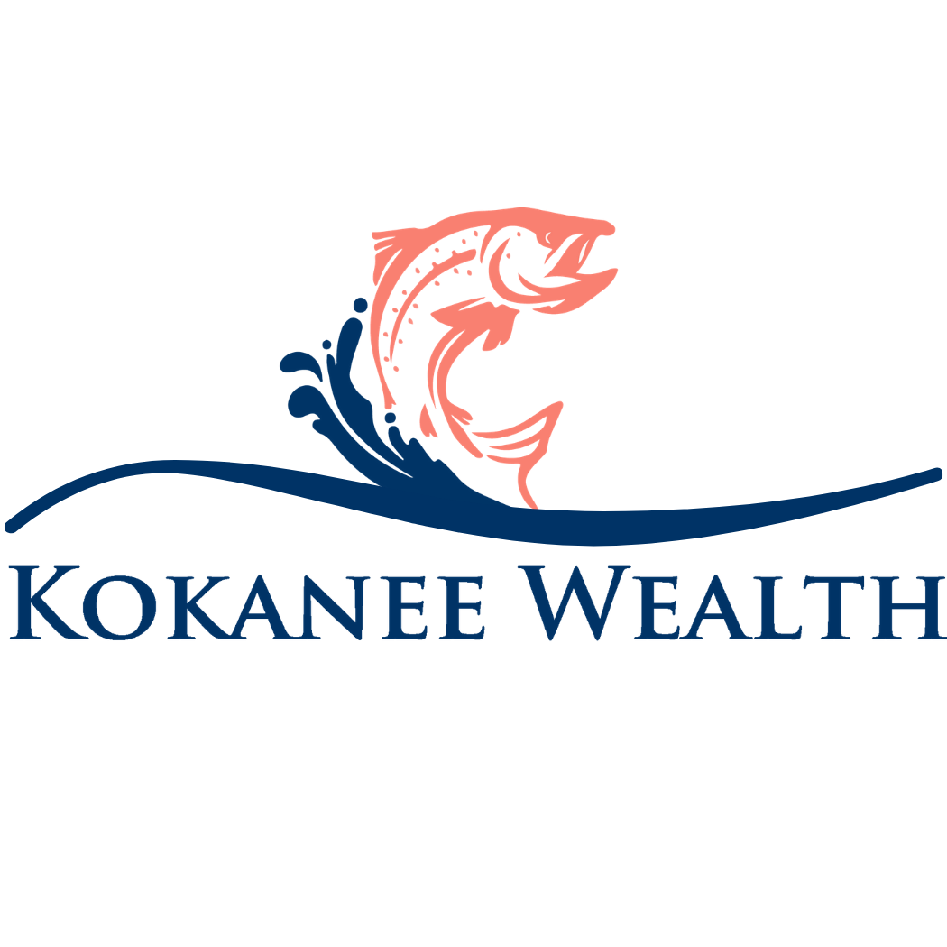 Kokanee Wealth, LLC