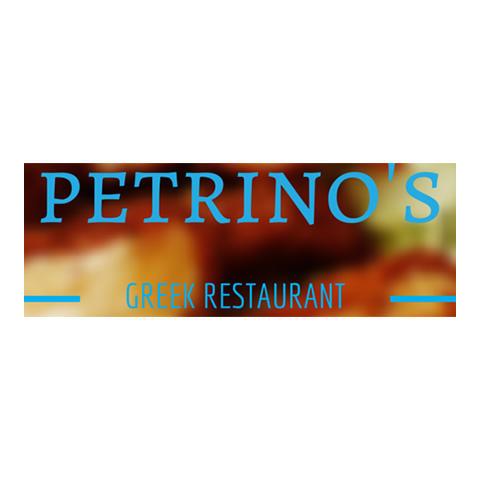 Petrino's Greek Restaurant - La Mesa, CA 91942 - (619)741-7721 | ShowMeLocal.com