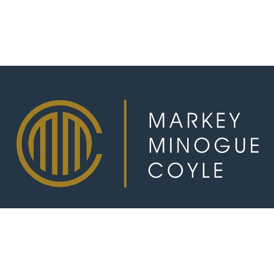 Markey Minogue Coyle