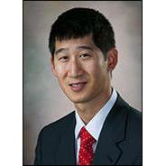 Philip G. Chen, MD