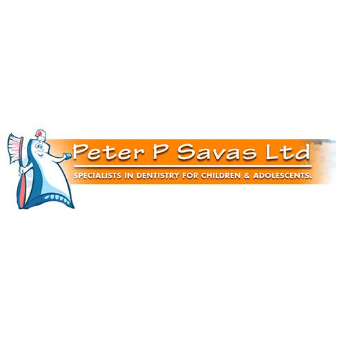 Peter Savas DDS Ltd