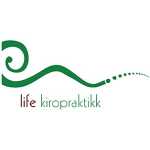 Life Kiropraktikk AS