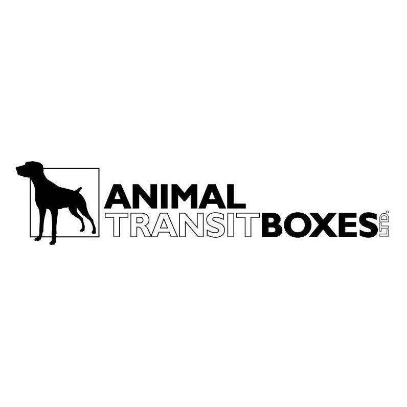 Animal Transit Boxes Ltd - Telford, West Midlands TF7 4QN - 01952 370037 | ShowMeLocal.com
