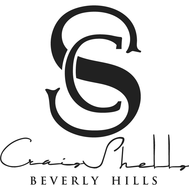 Craig Shelly Beverly Hills - Beverly Hills, CA 90210 - (310)734-7878 | ShowMeLocal.com