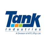 Tank Industries (Pty) Ltd
