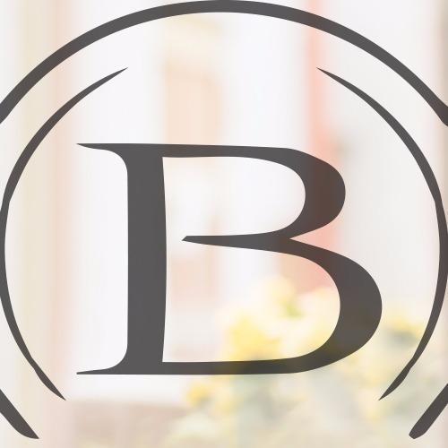 Board & Batten - Mesa, AZ - Restaurants