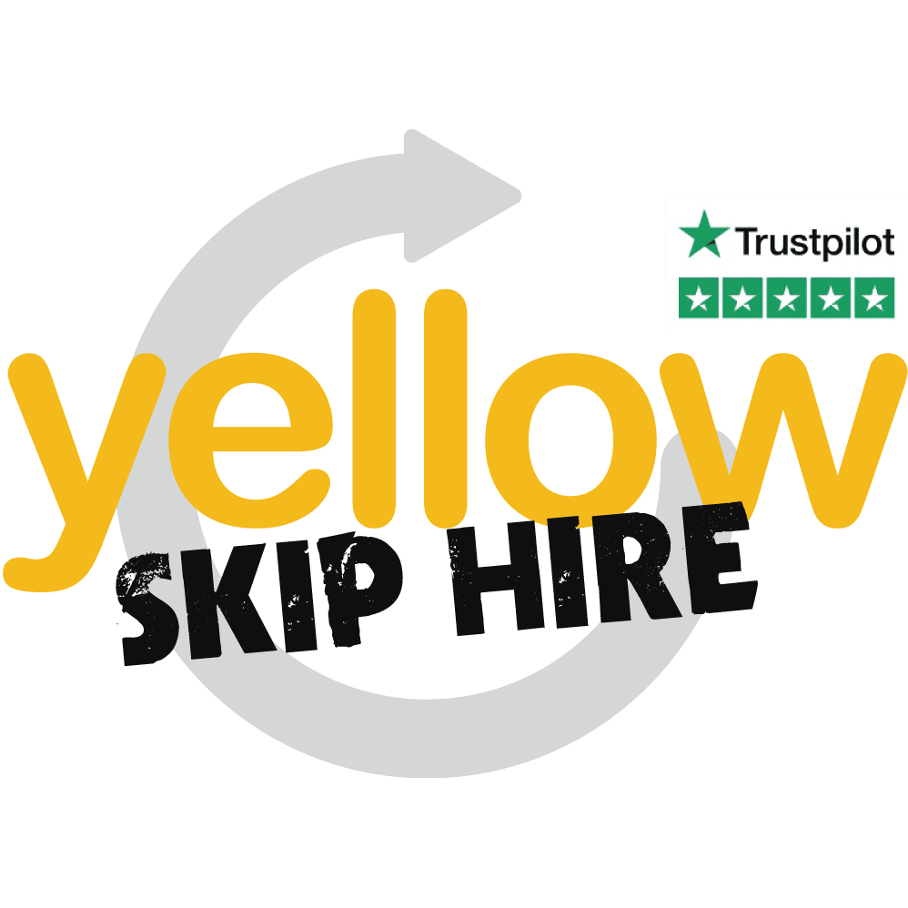 Yellow Skip Hire - Downham Market, Norfolk PE38 9SW - 01366 310649 | ShowMeLocal.com